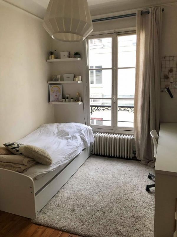 Location appartement Paris 17ème 3950€ CC - Photo 14
