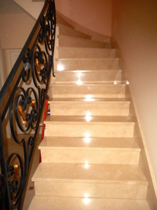 Vente maison / villa Ormesson sur marne 552000€ - Photo 4