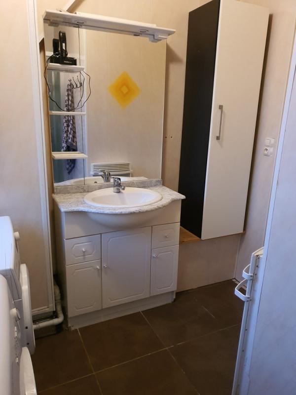 Sale apartment Falaise 93500€ - Picture 4
