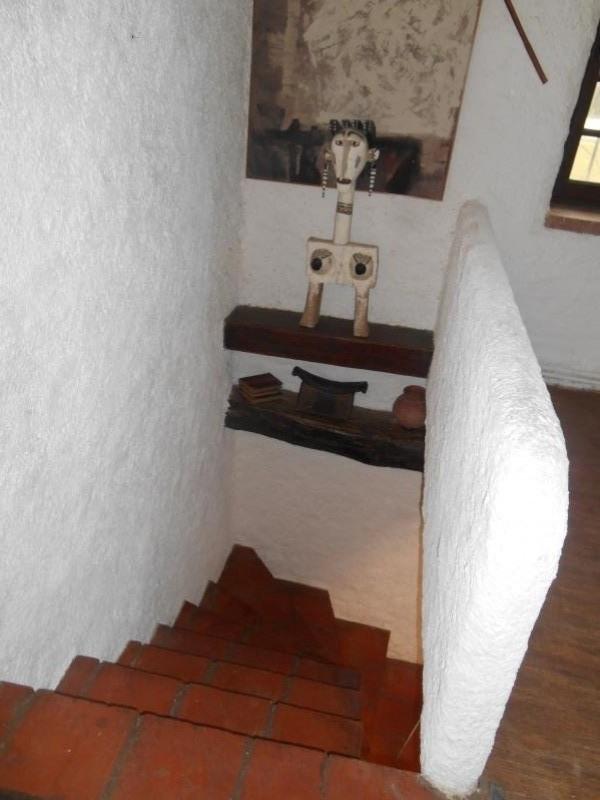 Sale house / villa Reynes 735000€ - Picture 7