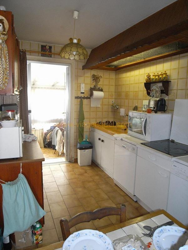 Vitalicio  casa Roquebrune-cap-martin 240000€ - Fotografía 7