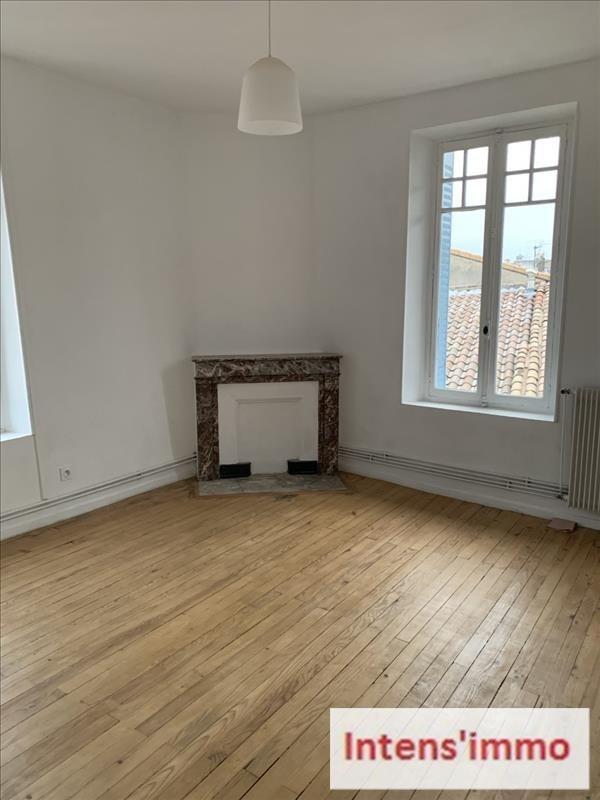 Sale house / villa Bourg les valence 205000€ - Picture 4