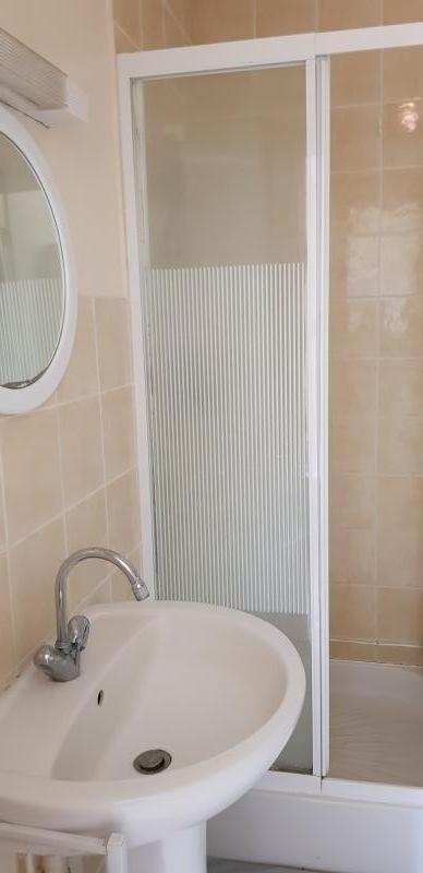 Vente appartement Evreux 67000€ - Photo 5