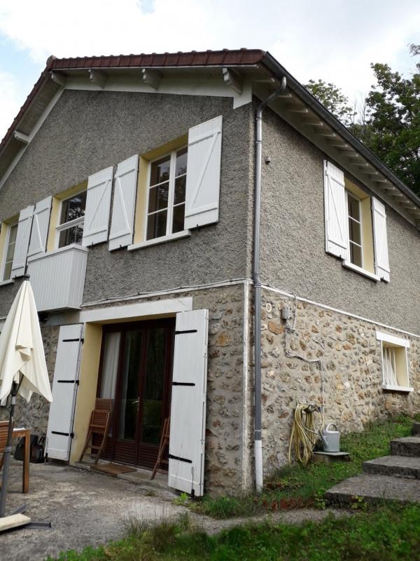 Sale house / villa Reuil en brie 219000€ - Picture 13