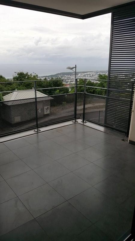 Location appartement St denis 604€ CC - Photo 7