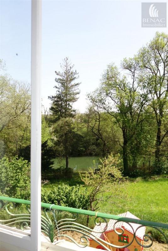 Vente maison / villa Realmont 480000€ - Photo 10