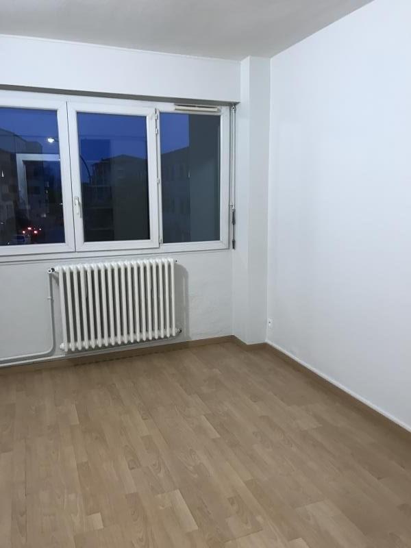 Rental apartment Toulouse 850€ CC - Picture 8