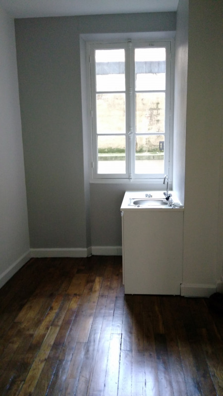 Location bureau Paris 14ème 1 486€ HT/HC - Photo 3