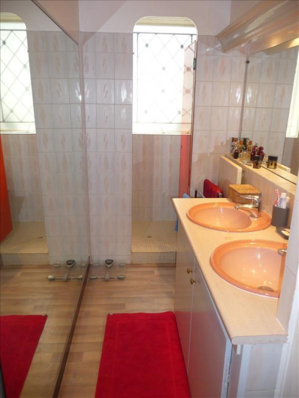 Vente maison / villa Frejus 490000€ - Photo 5