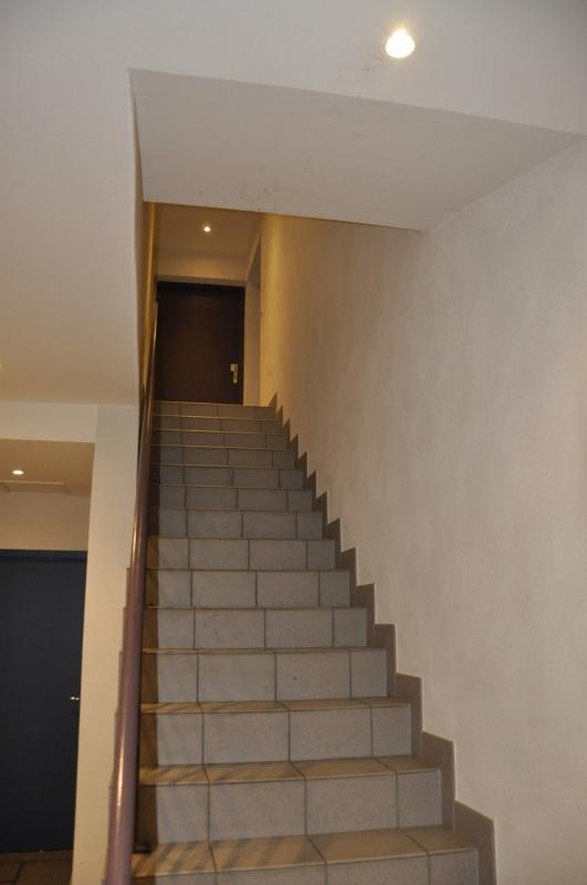 Produit d'investissement appartement Guyancourt 155000€ - Photo 6