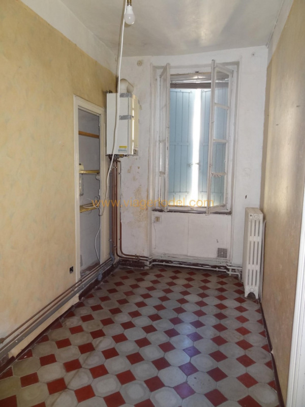 casa Rieux-minervois 17200€ - Fotografia 5
