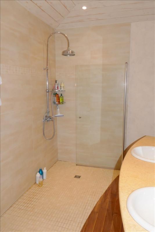 Deluxe sale house / villa Vaux sur mer 821600€ - Picture 16