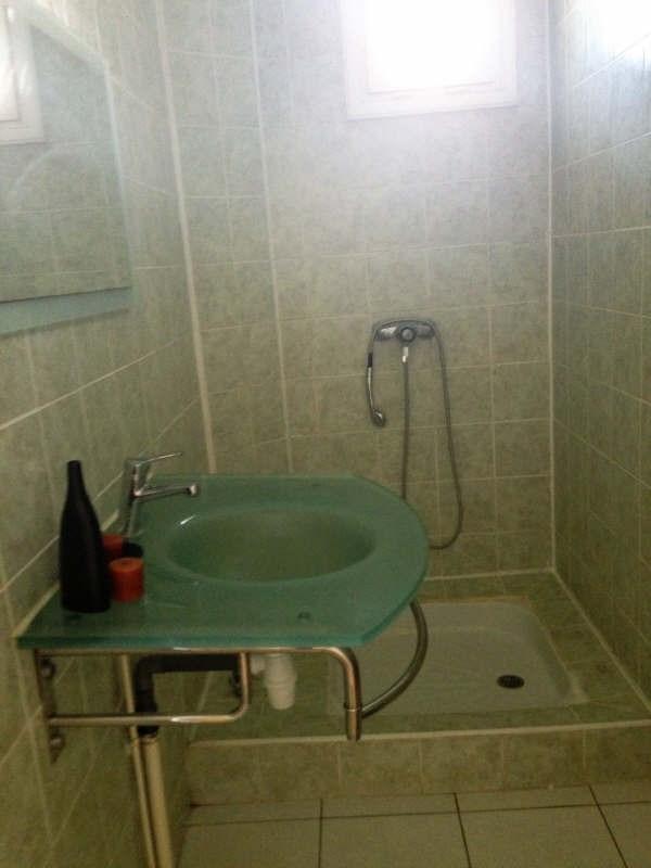 Vente maison / villa Poitiers 129600€ - Photo 3