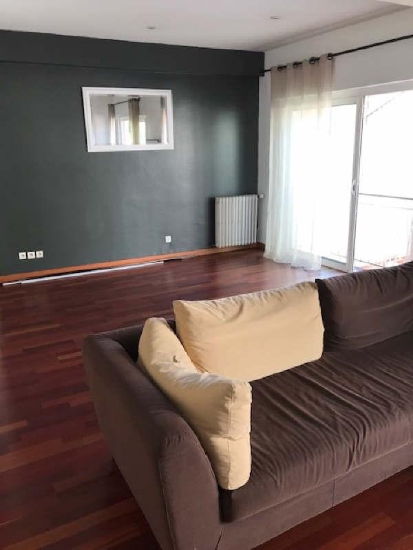 Location appartement Cauderan 1350€ CC - Photo 6