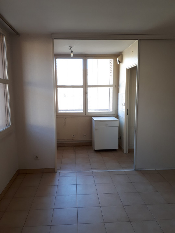 Vente appartement Aix-en-provence 265 600€ - Photo 4