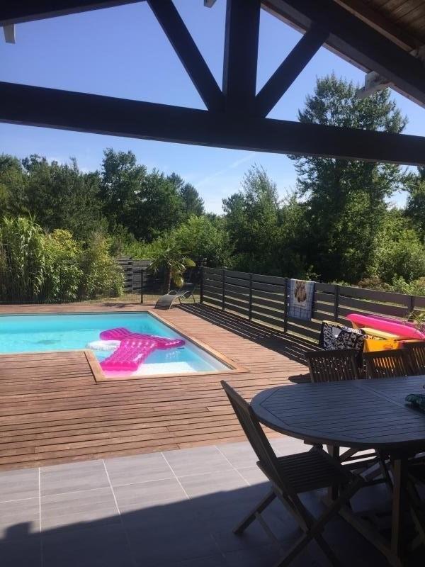 Sale house / villa Solferino 300000€ - Picture 2