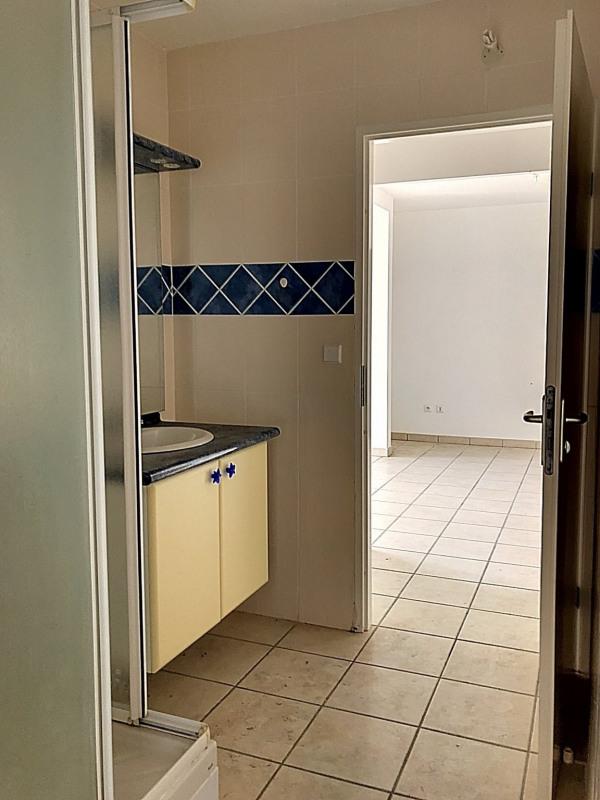 Sale apartment Ste luce 167400€ - Picture 6