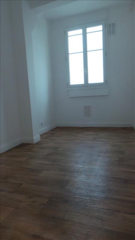 Location appartement Asnieres sur seine 990€ CC - Photo 6