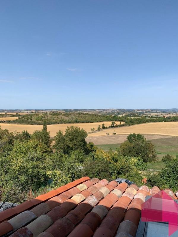 Vente maison / villa Saint felix lauragais 145000€ - Photo 1