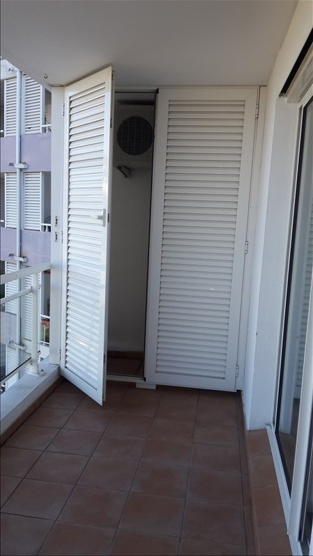 Sale apartment St denis 106 000€ - Picture 3