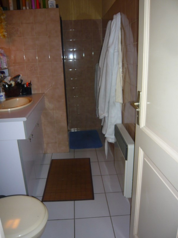 Location appartement Oullins 559€ CC - Photo 5
