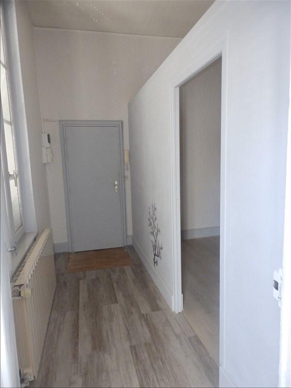 Alquiler  apartamento Moulins 345€ CC - Fotografía 4
