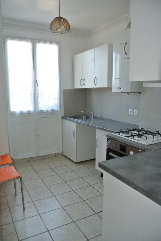Sale apartment Le raincy 230000€ - Picture 4