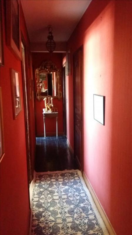 Vente appartement Juvisy sur orge 332000€ - Photo 4