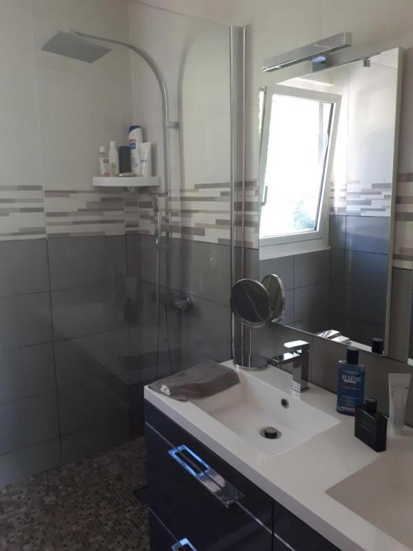 Sale house / villa Aix-en-provence 796480€ - Picture 7
