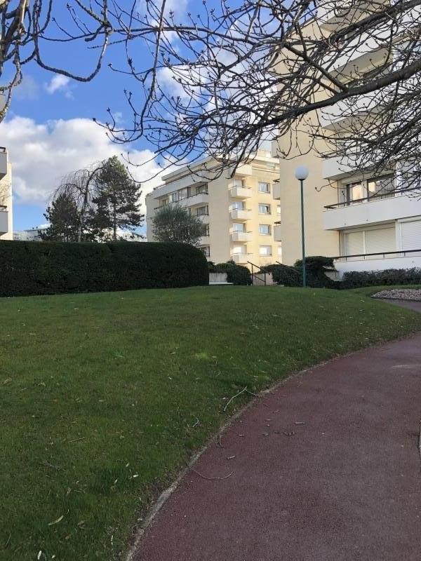 Vente appartement Reims 149800€ - Photo 2