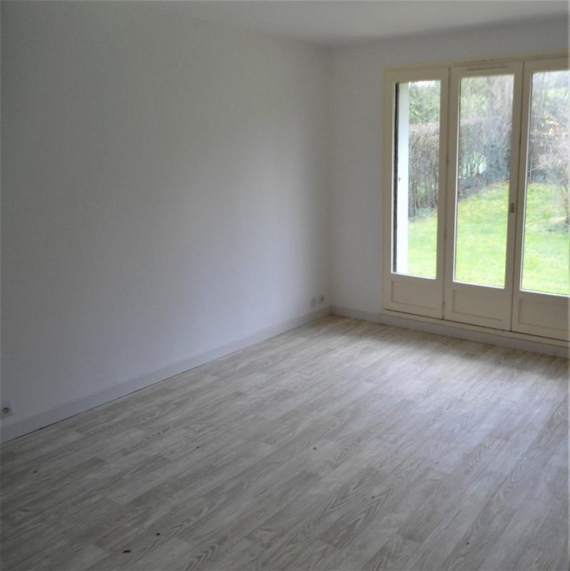 Vendita appartamento Saint-arnoult 129500€ - Fotografia 2