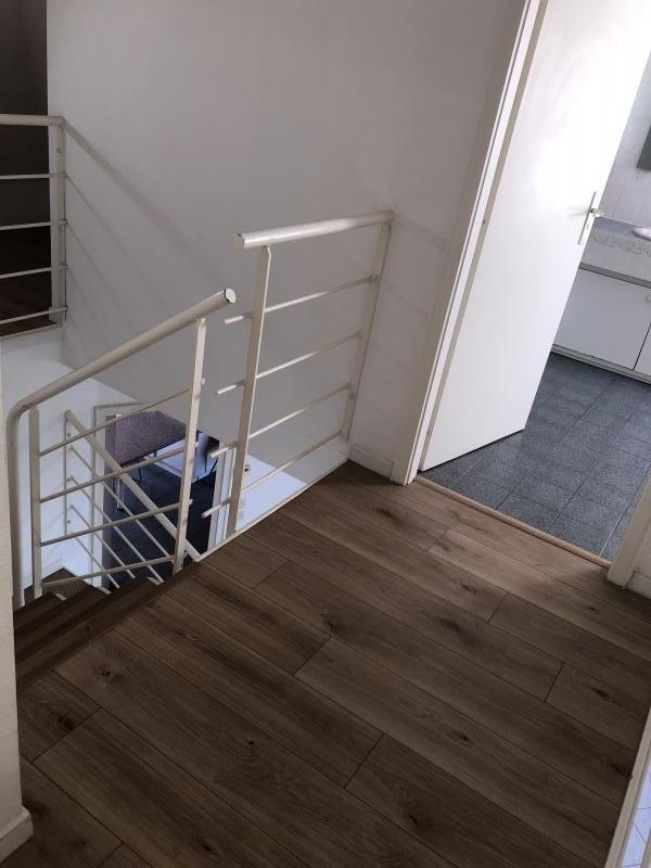 Rental apartment Ostwald 915€ CC - Picture 10