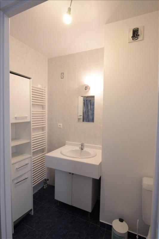 Rental apartment La roche-sur-foron 970€ CC - Picture 8