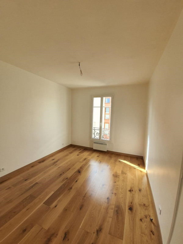 Vente appartement Ivry-sur-seine 354 000€ - Photo 9
