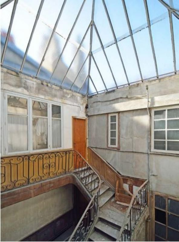 Investeringsproduct  appartement Bayonne 324500€ - Foto 3