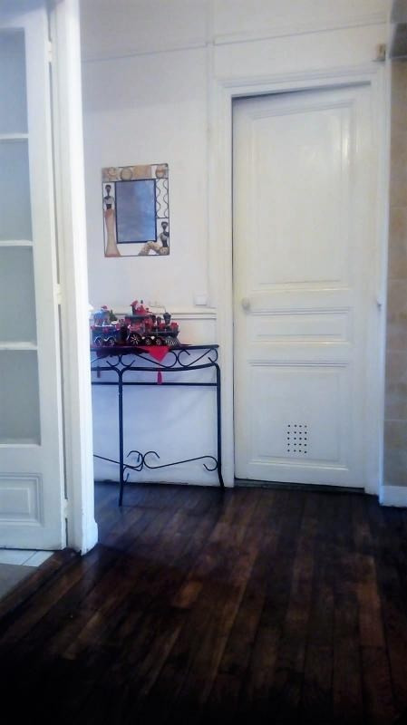 Vente appartement Vitry sur seine 250 000€ - Photo 1