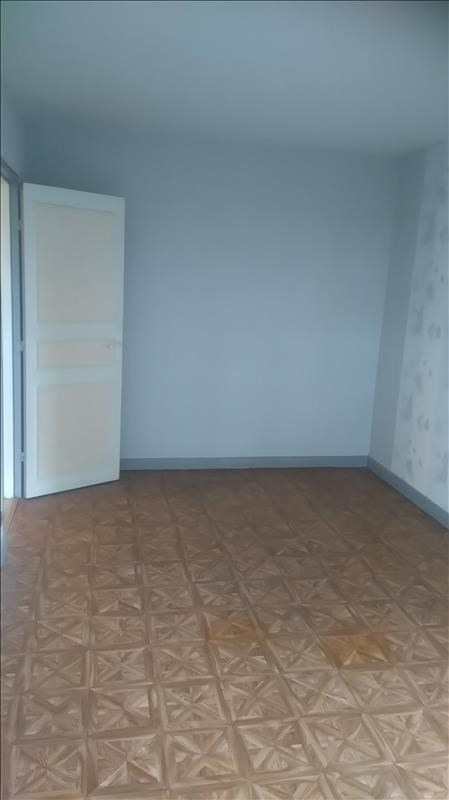 Revenda apartamento Grigny 93000€ - Fotografia 8