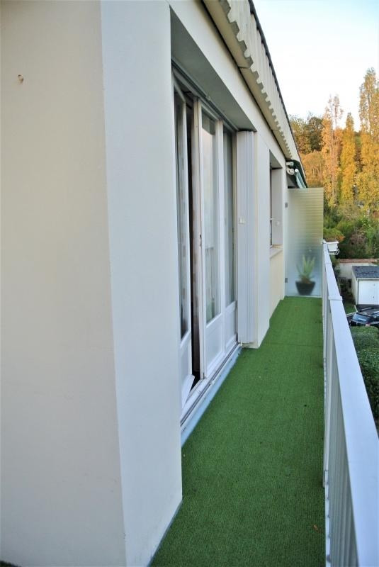 Sale apartment Taverny 224 000€ - Picture 9