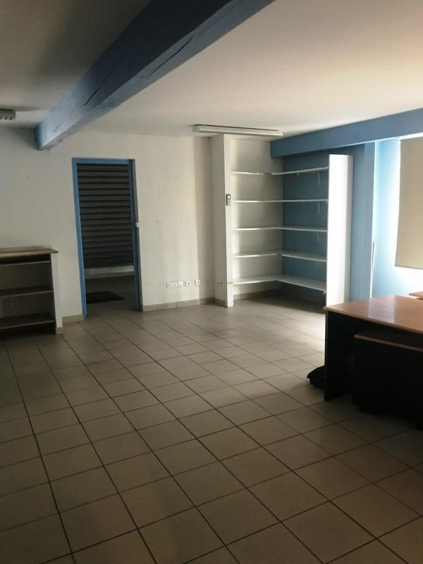 Location local commercial Valence 2500€ HT/HC - Photo 3