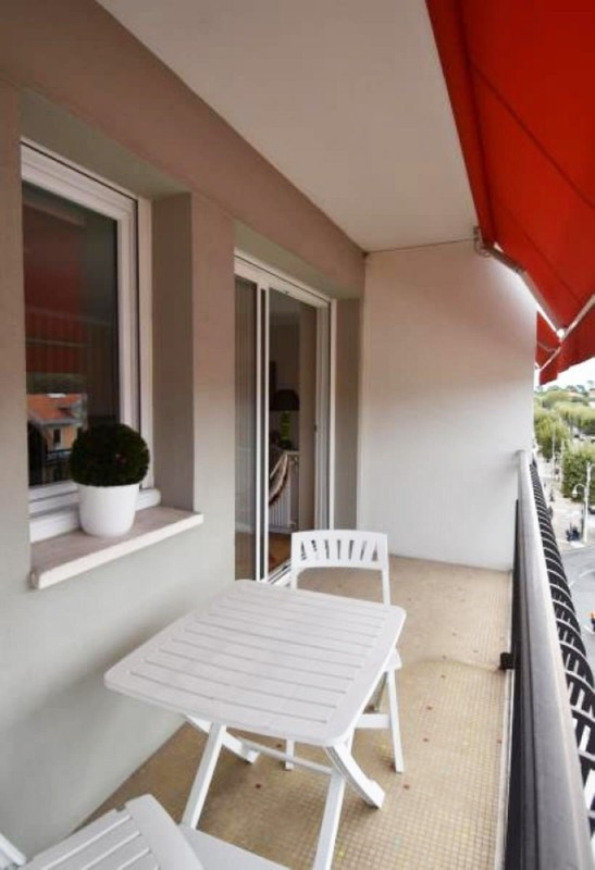 Vente appartement Arcachon 510000€ - Photo 5