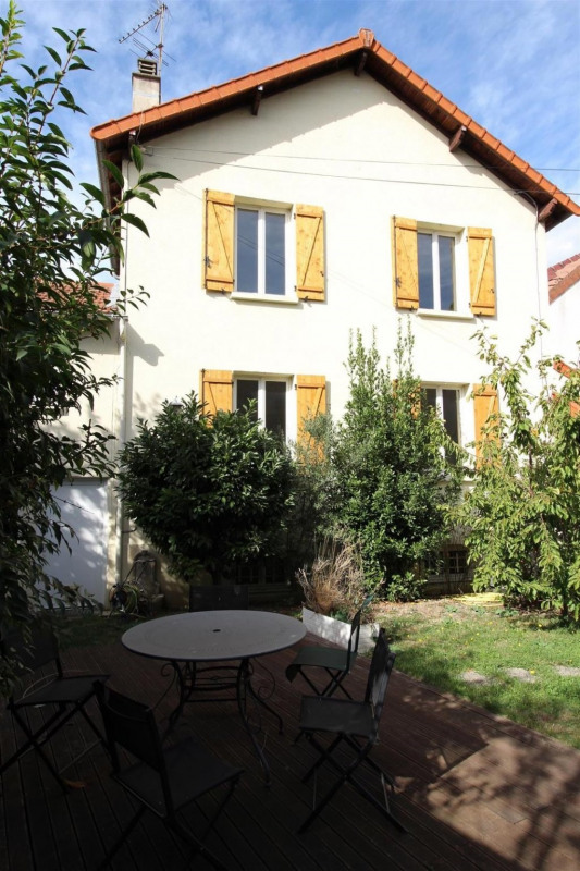 Vente divers Champigny sur marne 399 000€ - Photo 20
