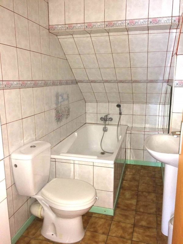 Location appartement La roche-sur-foron 550€ CC - Photo 6