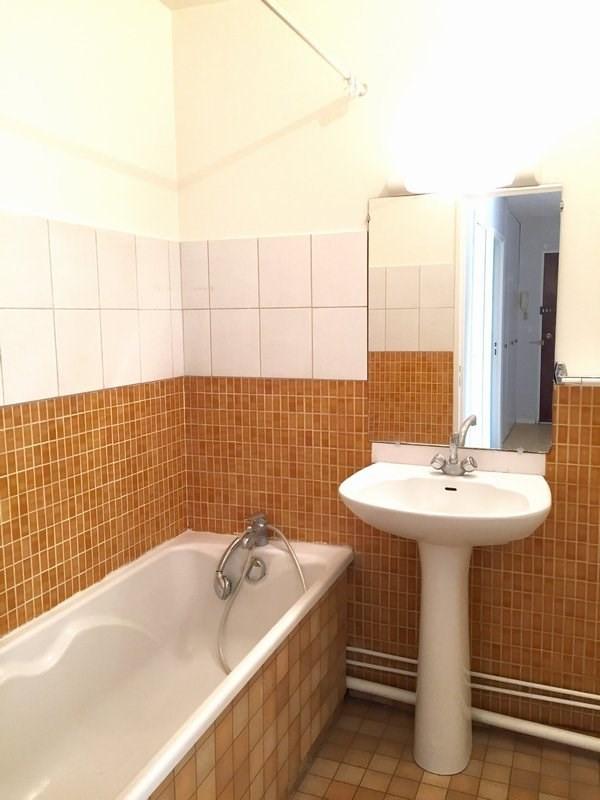 Rental apartment Caen 565€ CC - Picture 12