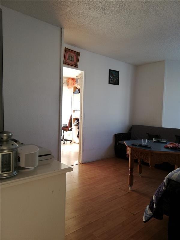 Alquiler  apartamento Grigny 850€ CC - Fotografía 3