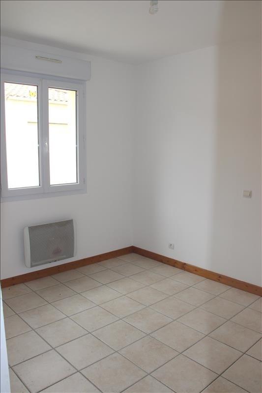Vente maison / villa Pornic 220000€ - Photo 5