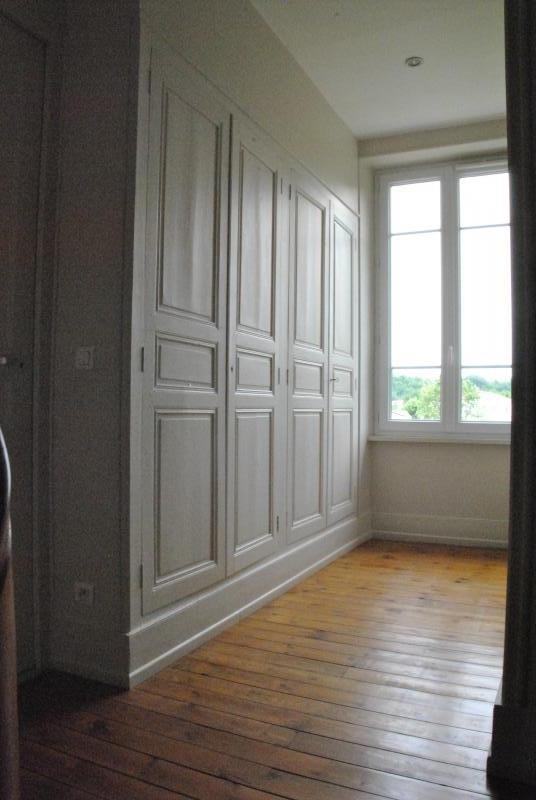 Vente de prestige maison / villa Tain l hermitage 729750€ - Photo 10