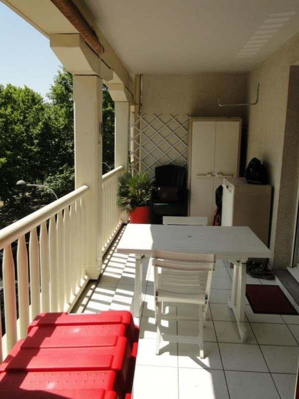 Sale apartment Montpellier 232 000€ - Picture 7