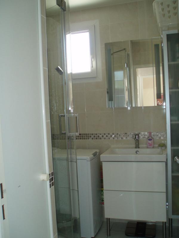 Rental apartment Champigny-sur-marne 826€ CC - Picture 6