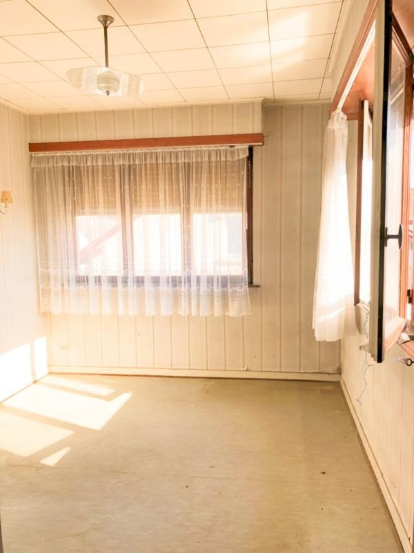 Vente maison / villa Huttenheim 185500€ - Photo 3