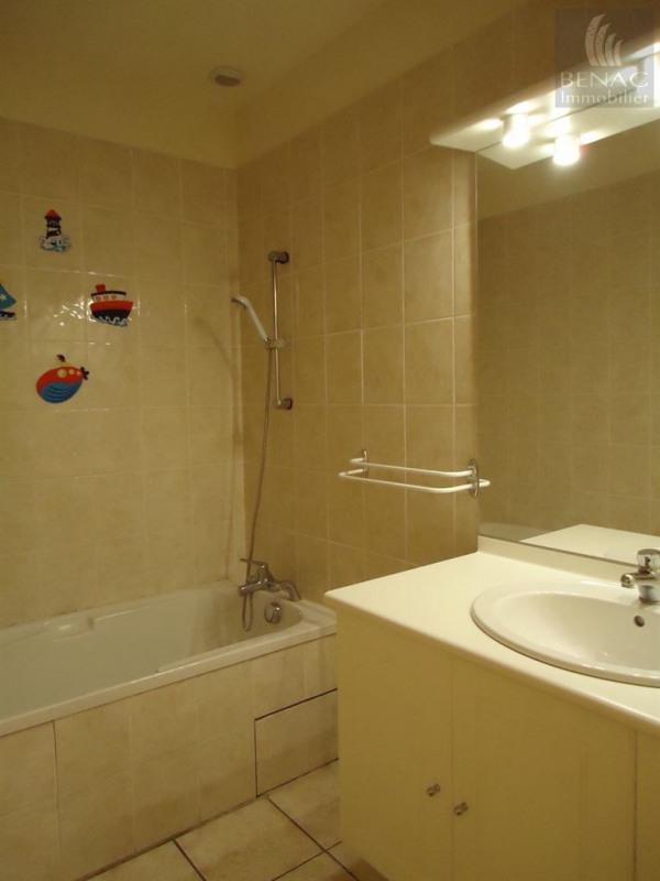 Revenda casa Realmont 98000€ - Fotografia 5